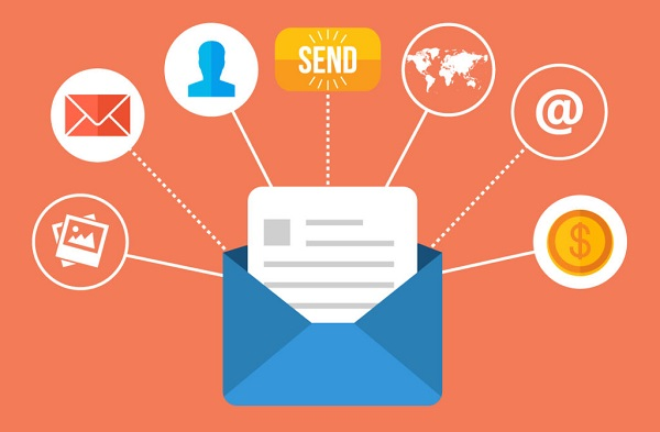 dich-vu-email-marketing-Salesoft