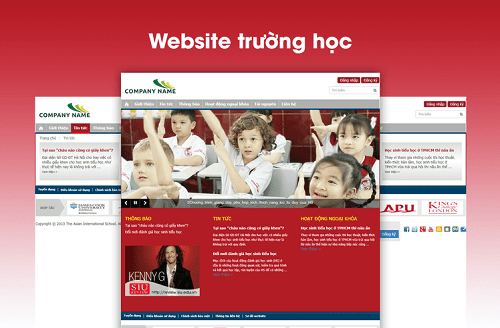 Thiet-ke-Website-Cong-ty-Salesoft